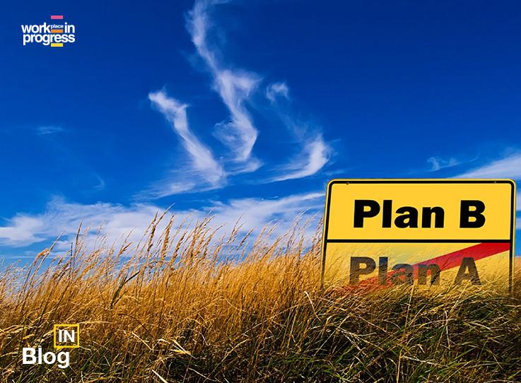 """Les huit principes pour rendre les entreprises """"adaptatives"""""""